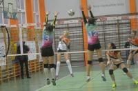 ECO UNI Opole 3-2 Zorza Wodzisław Śląski - 7606_foto_24opole_079.jpg