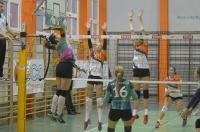 ECO UNI Opole 3-2 Zorza Wodzisław Śląski - 7606_foto_24opole_082.jpg