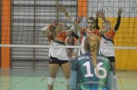 ECO UNI Opole 3-2 Zorza Wodzisław Śląski - 7606_foto_24opole_089.jpg