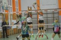 ECO UNI Opole 3-2 Zorza Wodzisław Śląski - 7606_foto_24opole_101.jpg