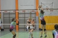 ECO UNI Opole 3-2 Zorza Wodzisław Śląski - 7606_foto_24opole_105.jpg