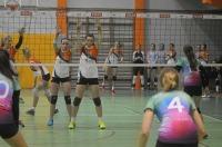 ECO UNI Opole 3-2 Zorza Wodzisław Śląski - 7606_foto_24opole_107.jpg