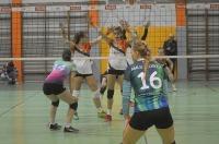 ECO UNI Opole 3-2 Zorza Wodzisław Śląski - 7606_foto_24opole_118.jpg