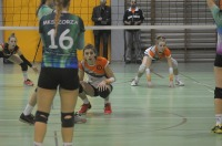 ECO UNI Opole 3-2 Zorza Wodzisław Śląski - 7606_foto_24opole_123.jpg