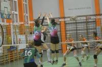 ECO UNI Opole 3-2 Zorza Wodzisław Śląski - 7606_foto_24opole_142.jpg