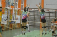ECO UNI Opole 3-2 Zorza Wodzisław Śląski - 7606_foto_24opole_145.jpg
