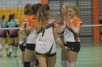 ECO UNI Opole 3-2 Zorza Wodzisław Śląski - 7606_foto_24opole_152.jpg