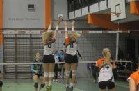 ECO UNI Opole 3-2 Zorza Wodzisław Śląski - 7606_foto_24opole_159.jpg