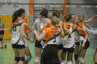 ECO UNI Opole 3-2 Zorza Wodzisław Śląski - 7606_foto_24opole_173.jpg