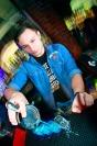 Aqarium - Open DECKS -> Finał konkursu DJ\'skiego - 7614_foto_24opole_003.jpg