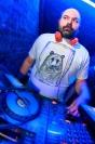 Aqarium - Open DECKS -> Finał konkursu DJ\'skiego - 7614_foto_24opole_008.jpg