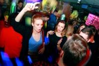 Aqarium - Open DECKS -> Finał konkursu DJ\'skiego - 7614_foto_24opole_012.jpg