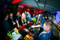 Aqarium - Open DECKS -> Finał konkursu DJ\'skiego - 7614_foto_24opole_024.jpg