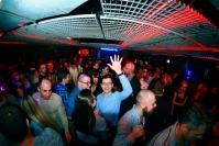 Aqarium - Open DECKS -> Finał konkursu DJ\'skiego - 7614_foto_24opole_032.jpg