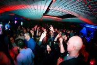 Aqarium - Open DECKS -> Finał konkursu DJ\'skiego - 7614_foto_24opole_034.jpg