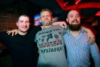 Aqarium - Open DECKS -> Finał konkursu DJ\'skiego - 7614_foto_24opole_043.jpg