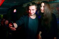 Aqarium - Open DECKS -> Finał konkursu DJ\'skiego - 7614_foto_24opole_044.jpg