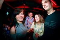 Aqarium - Open DECKS -> Finał konkursu DJ\'skiego - 7614_foto_24opole_046.jpg