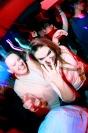 Aqarium - Open DECKS -> Finał konkursu DJ\'skiego - 7614_foto_24opole_054.jpg