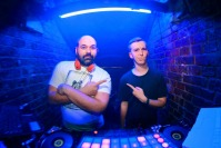 Aqarium - Open DECKS -> Finał konkursu DJ\'skiego - 7614_foto_24opole_056.jpg