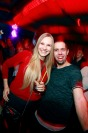 Aqarium - Open DECKS -> Finał konkursu DJ\'skiego - 7614_foto_24opole_061.jpg