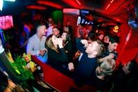 Aqarium - Open DECKS -> Finał konkursu DJ\'skiego - 7614_foto_24opole_072.jpg