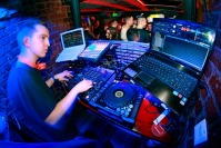Aqarium - Open DECKS -> Finał konkursu DJ\'skiego - 7614_foto_24opole_079.jpg
