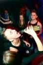Aqarium - Kobiety na Balety - 7615_img_5267.jpg