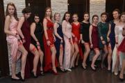 STUDNIÓWKI 2017 - Liceum Ogólnokształcące w Nysie - Rolnik