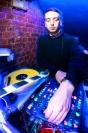 Aqarium - Klasyczny Piątunio z DJ DRED - 7625_foto_24opole_001.jpg