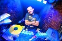 Aqarium - Klasyczny Piątunio z DJ DRED - 7625_foto_24opole_004.jpg