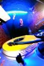Aqarium - Klasyczny Piątunio z DJ DRED - 7625_foto_24opole_030.jpg