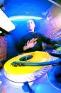 Aqarium - Klasyczny Piątunio z DJ DRED - 7625_foto_24opole_031.jpg