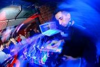 Aqarium - Klasyczny Piątunio z DJ DRED - 7625_foto_24opole_032.jpg