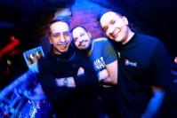 Aqarium - Klasyczny Piątunio z DJ DRED - 7625_foto_24opole_033.jpg