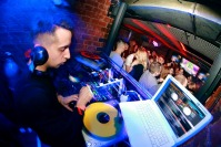 Aqarium - Klasyczny Piątunio z DJ DRED - 7625_foto_24opole_035.jpg