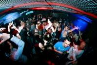 Aqarium - Klasyczny Piątunio z DJ DRED - 7625_foto_24opole_038.jpg