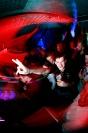 Aqarium - Klasyczny Piątunio z DJ DRED - 7625_foto_24opole_039.jpg