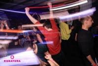 Kubatura - Sobota w Kubaturze! - 7630_foto_crkubatura_002.jpg