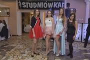 STUDNIÓWKI 2017 - Zespół Szkół Zawodowych nr1 w Brzegu