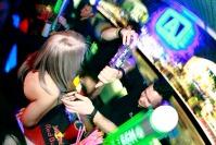 Aqarium - Black & House | DJ Element & Intense  - 7632_img_5575.jpg