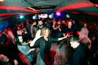 Aqarium - Black & House | DJ Element & Intense  - 7632_img_5592.jpg