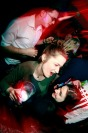 Aqarium - Black & House | DJ Element & Intense  - 7632_img_5645.jpg