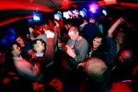 Aqarium - Black & House | DJ Element & Intense  - 7632_img_5673.jpg