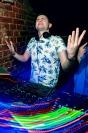Aqarium - Black & House | DJ Element & Intense  - 7632_img_5675.jpg