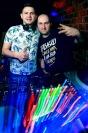 Aqarium - Black & House | DJ Element & Intense  - 7632_img_5677.jpg