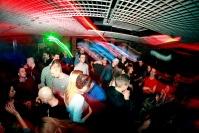 Aqarium - Black & House | DJ Element & Intense  - 7632_img_5682.jpg