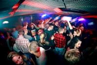 Aqarium - Black & House | DJ Element & Intense  - 7632_img_5708.jpg