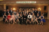 STUDNIÓWKI 2017 - Zespół Szkół Zawodowych im. Staszica w Opolu - 7636_foto_24opole_305.jpg