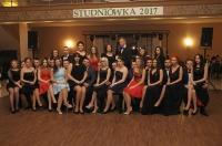 STUDNIÓWKI 2017 - Zespół Szkół Zawodowych im. Staszica w Opolu - 7636_foto_24opole_346.jpg